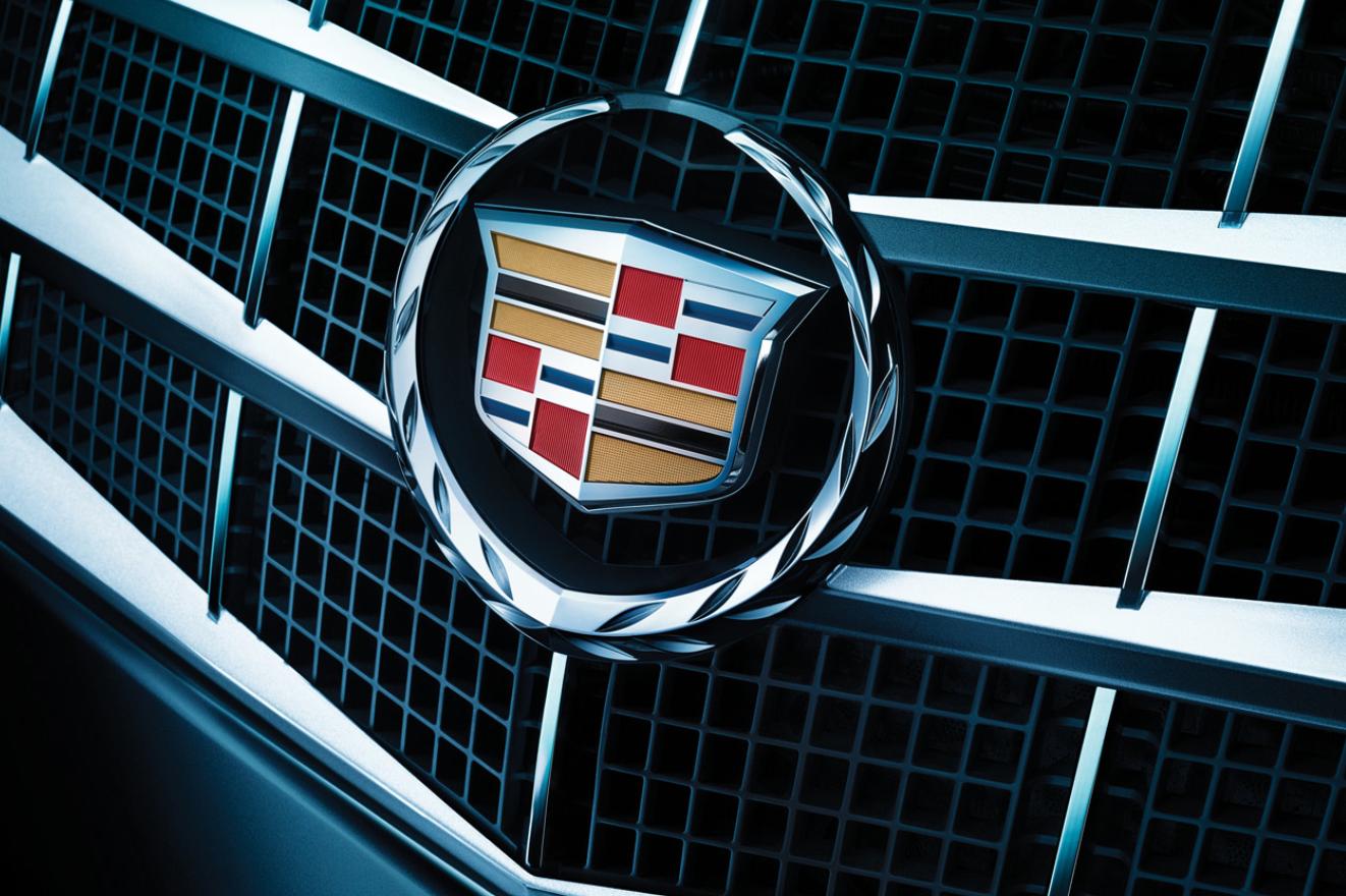 Cadillac Service Maintenance Schedule Carponents 2012 Xts Wiring Diagram