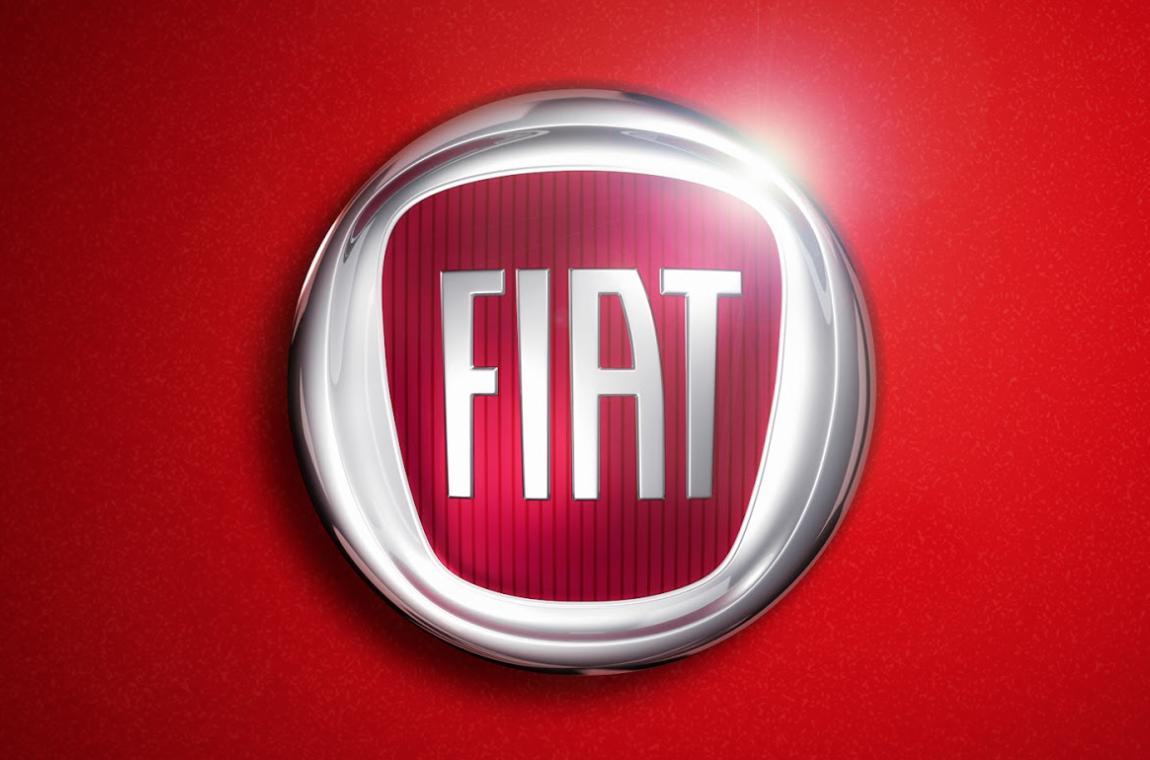 Fiat Service Maintenance Schedule Carponents - Fiat service
