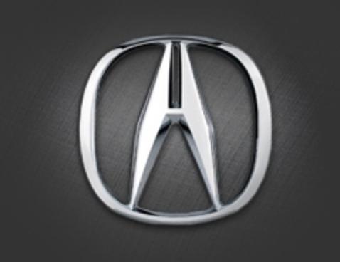 Acura Speed From Zero To Sixty Carponents